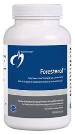 Forestrol