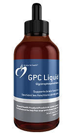 GPC Liquid by Designs