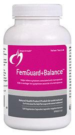 Fem Guard + Balance