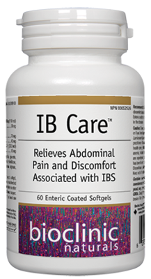 IB Care