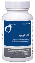 Neuro Calm