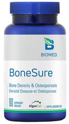 BoneSure