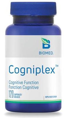 Cogniplex