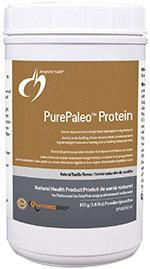 Pure Paleo (Beef) Protein
