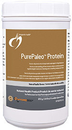 Pure Paleo (Beef) Protein