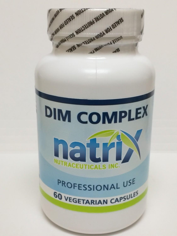 DIM Complex