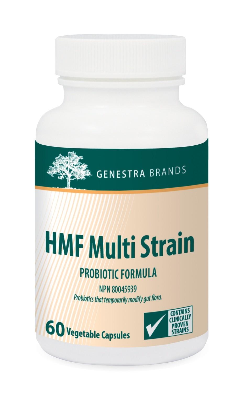 HMF Multi Strain