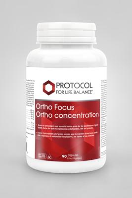 Ortho Focus