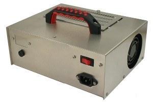 FM-1 Commercial Ozone Generator High Ozone Output 10,000 MGPH O²
