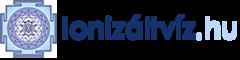 Ionizáltvíz.hu - Vízszűrők, vízionizátorok