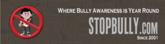 Stopbully.com/Bikers Against Bullying