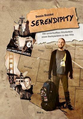Serendipity – Teil 1