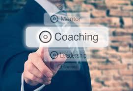 Regular Coaching Package 00033