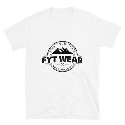 Short-Sleeve Fyt Wear T-Shirt