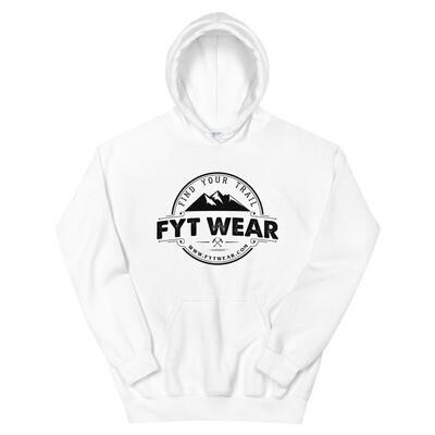 Fyt Wear Hoodie