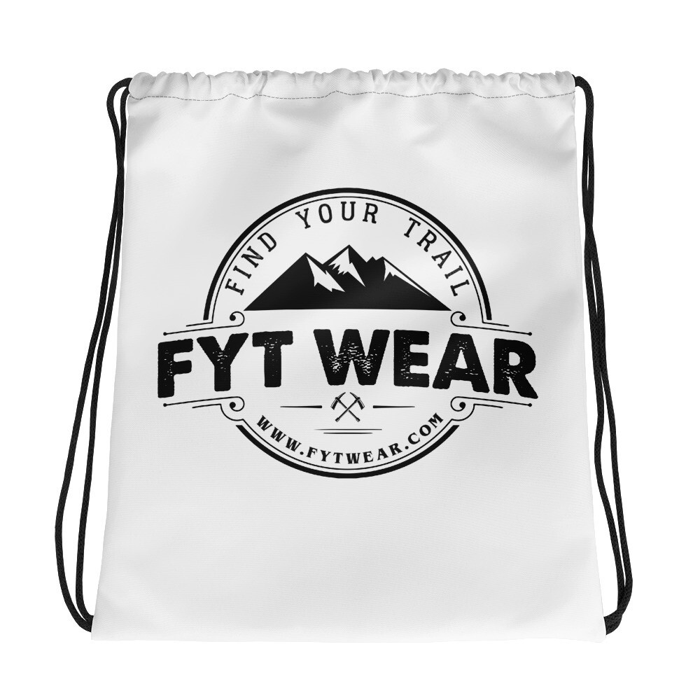 Fyt Wear bag