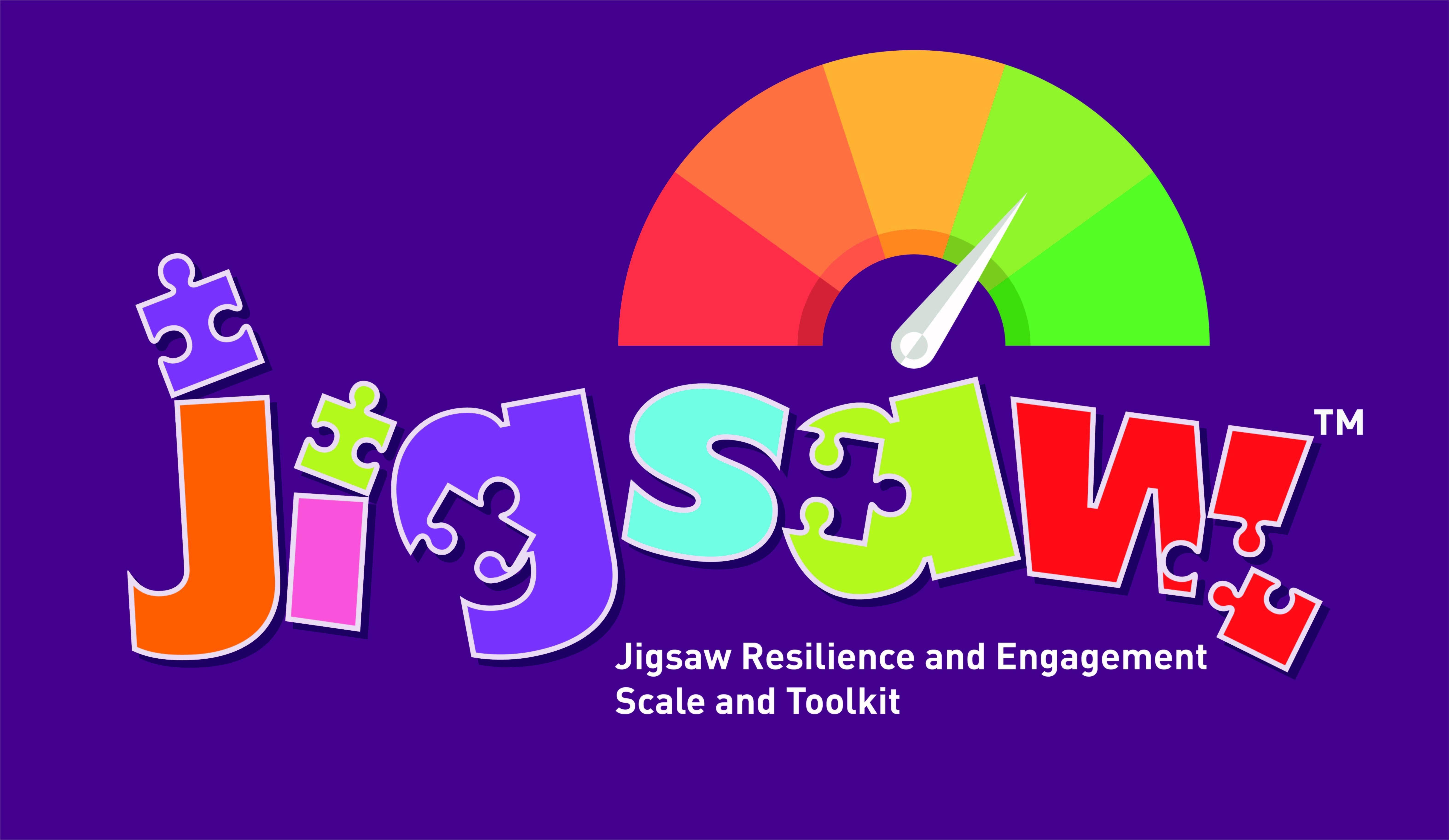 Jigsaw R.E.S.T. logo