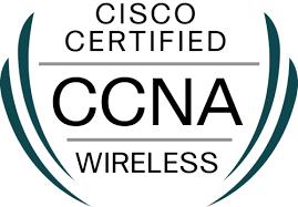 Implementing Cisco Wireless Network Fundamentals (WIFUND)