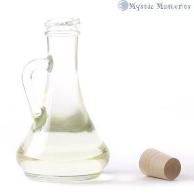 Jojoba Oil Refined (Grade A) 100 ml