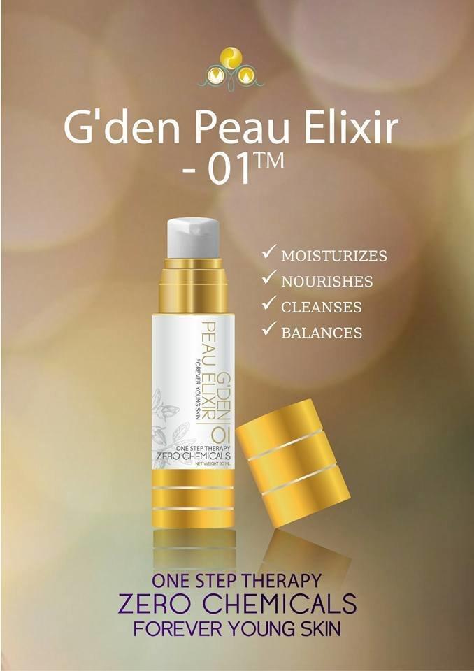 G'DEN PEAU ELIXIR-01*