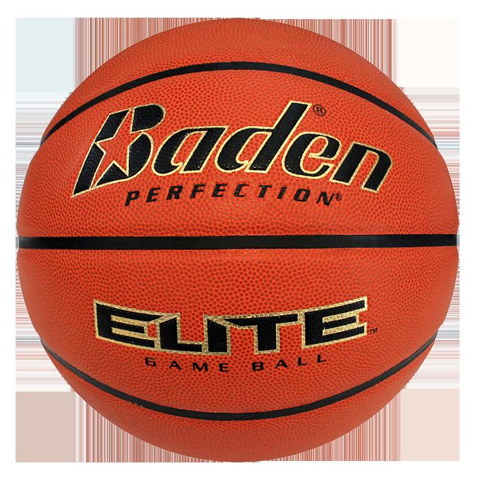Men's Elite Game Ball BX7E