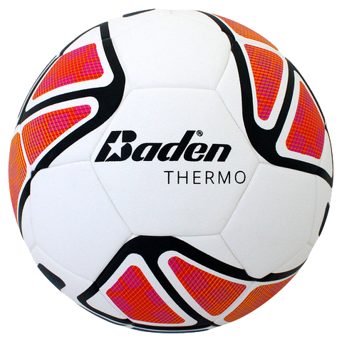 Thermal Bonded Soccer Ball ST350-00