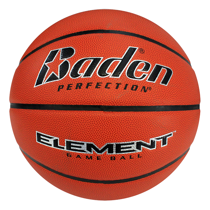 Men's Element Game Ball BX451