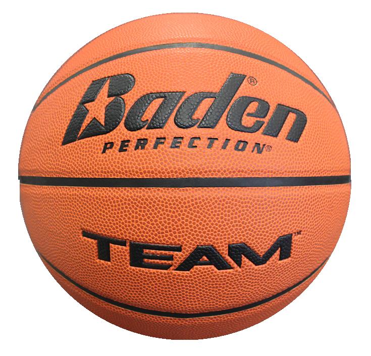 Men's TEAM Game Ball BX351