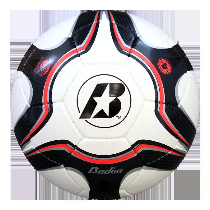 FUTSAL Game Ball S340LB