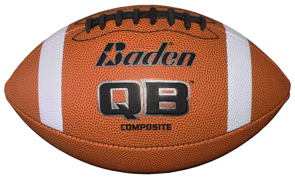 Composite Football - official size F90V-3001