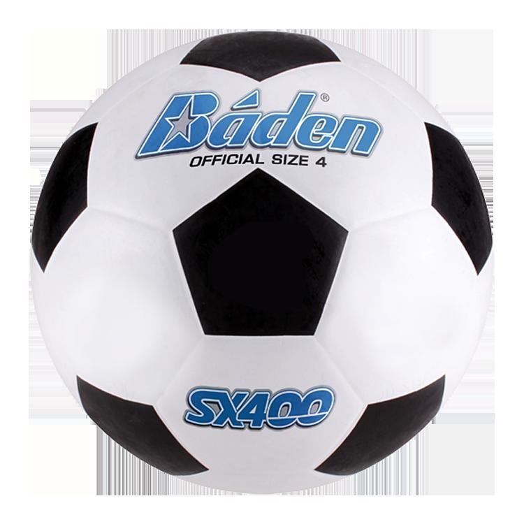Rubber Soccer S310