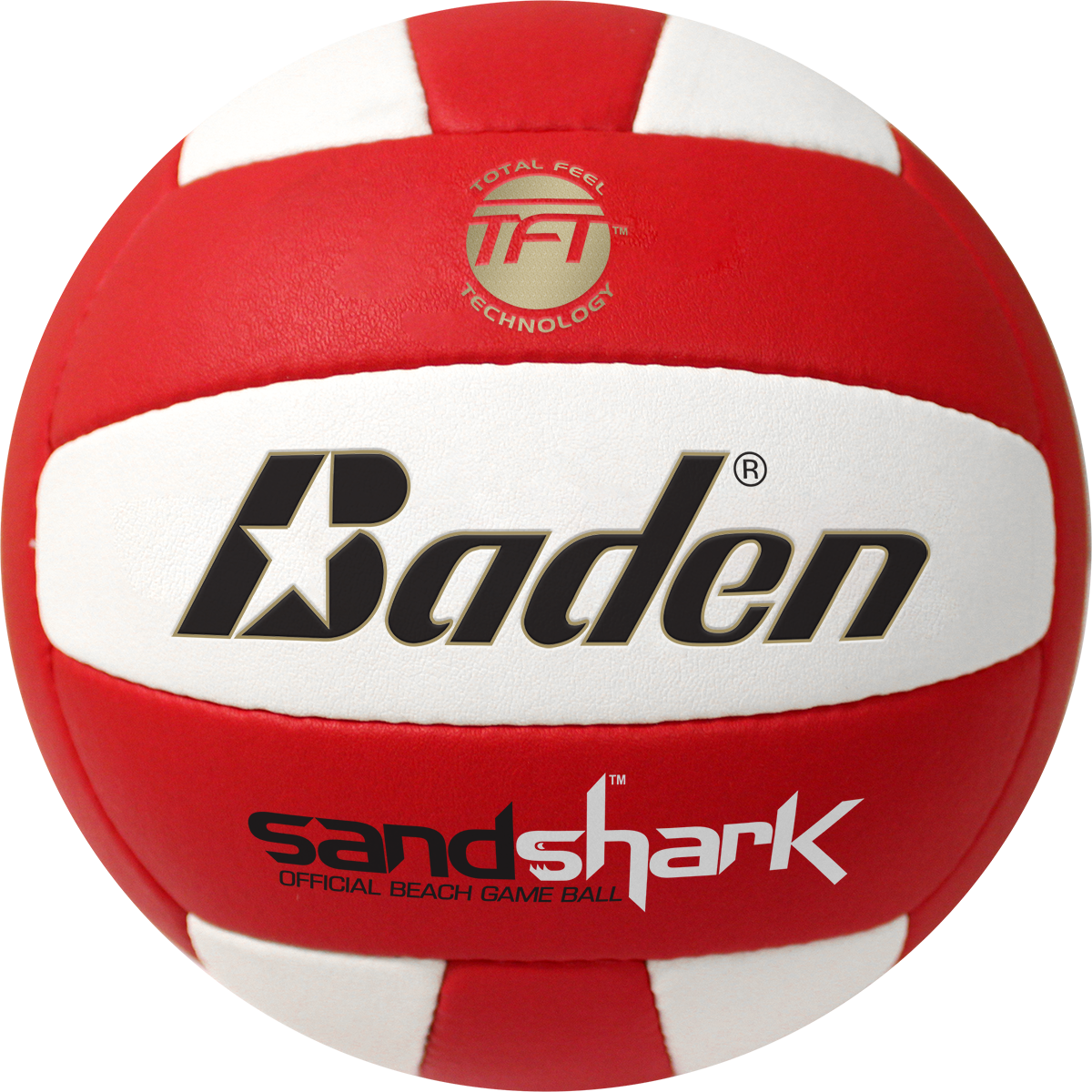 Sandshark - Beach Volleyball BVC18C