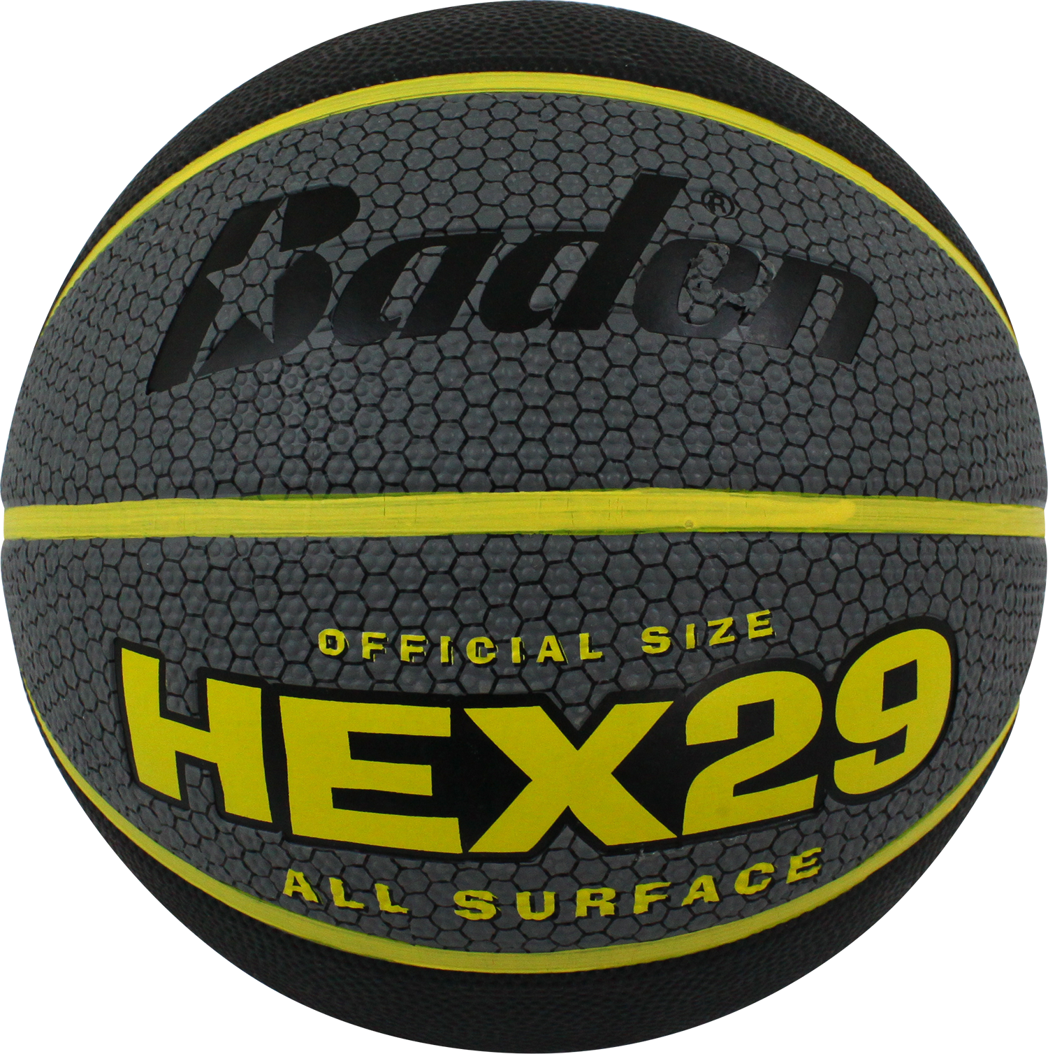 HEX29 Basketball BRSK7