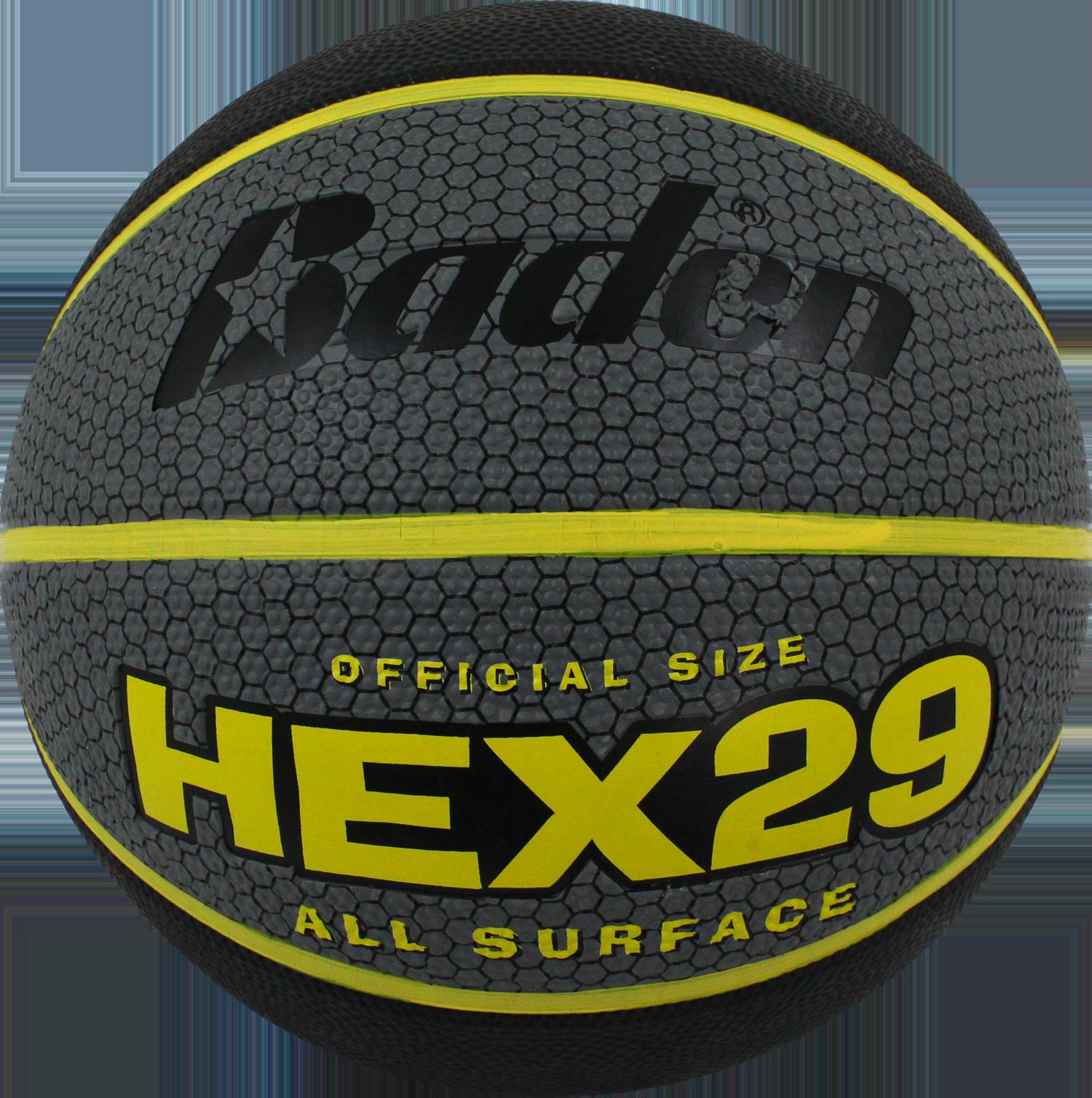 HEX29-3000