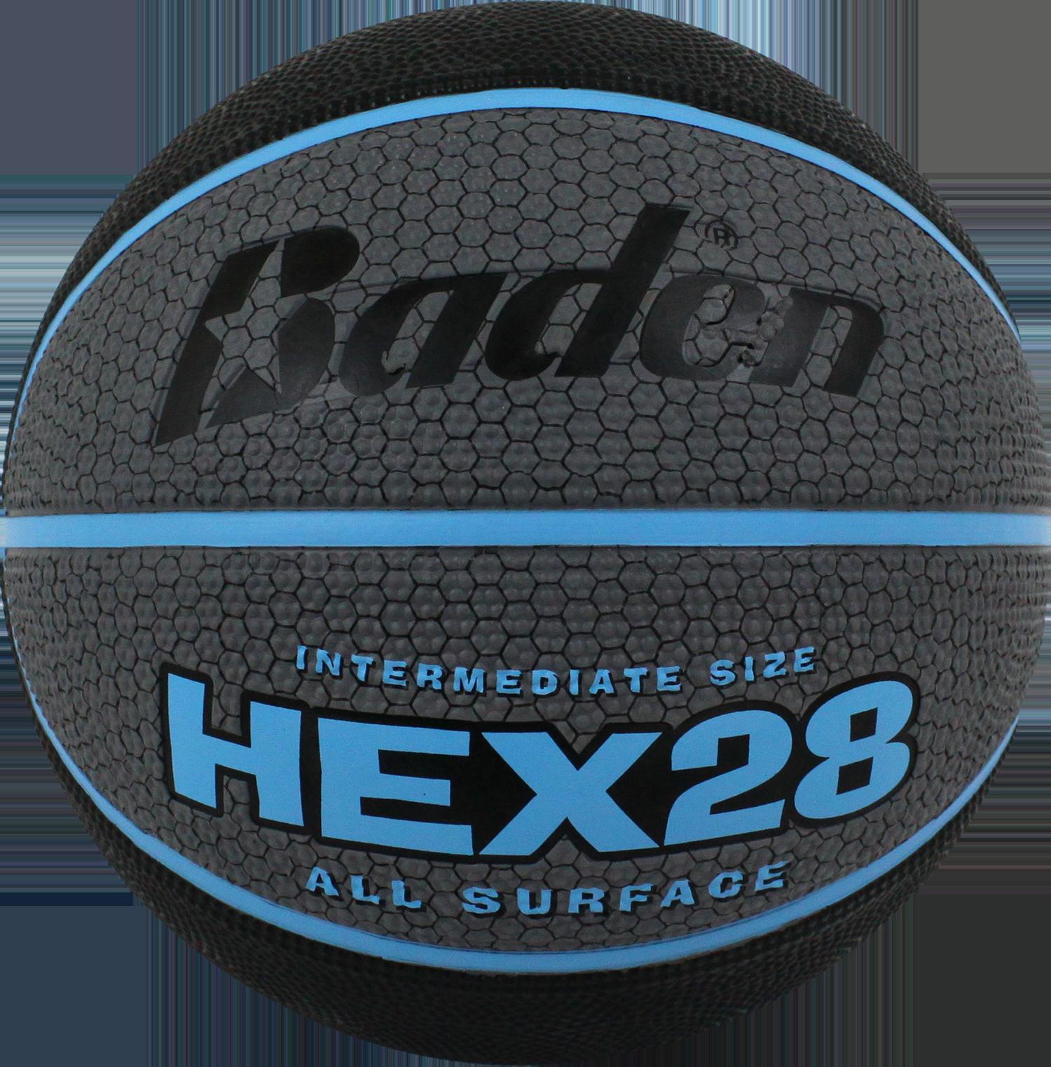 HEX28-3001