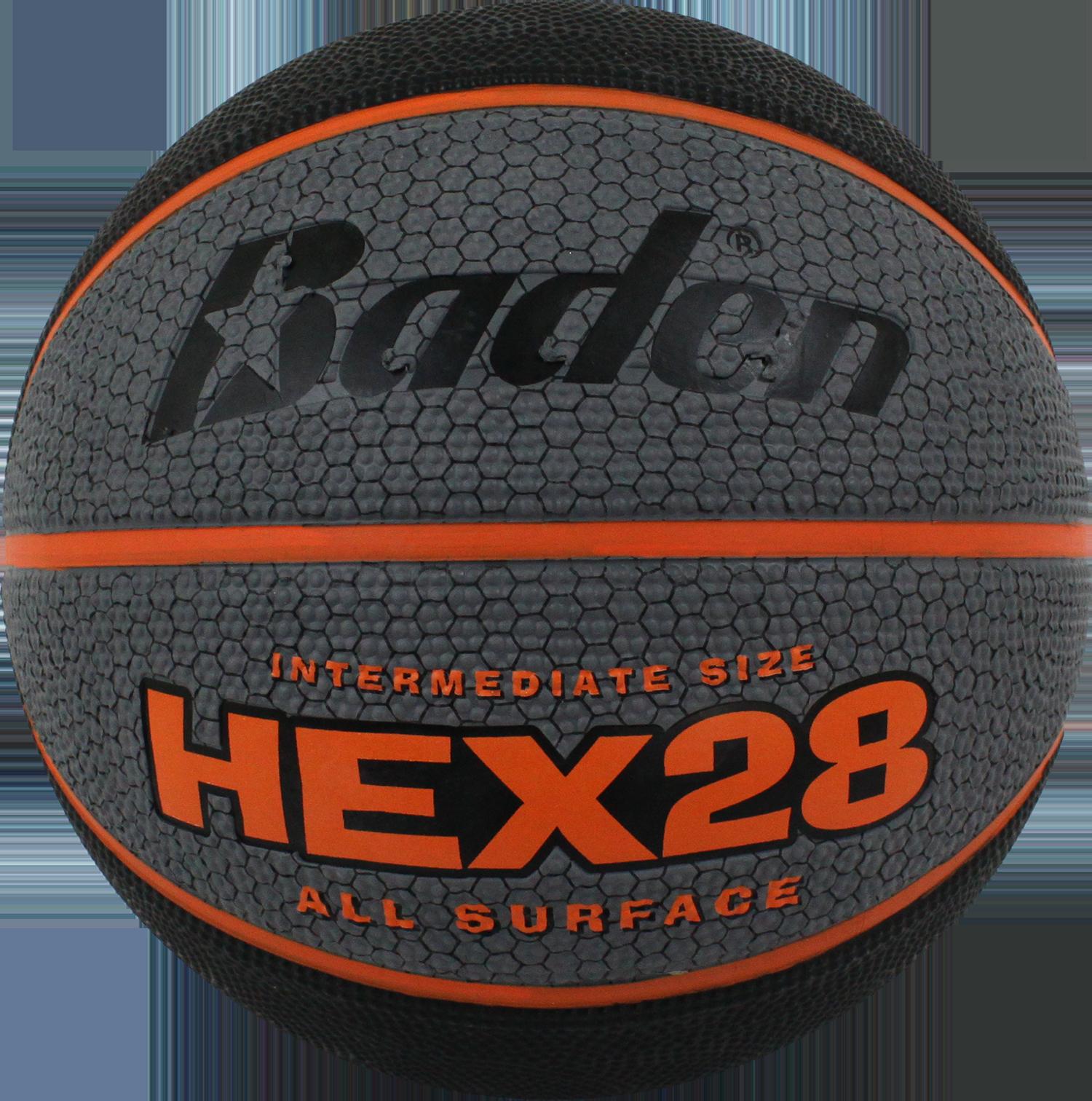 HEX28-3002