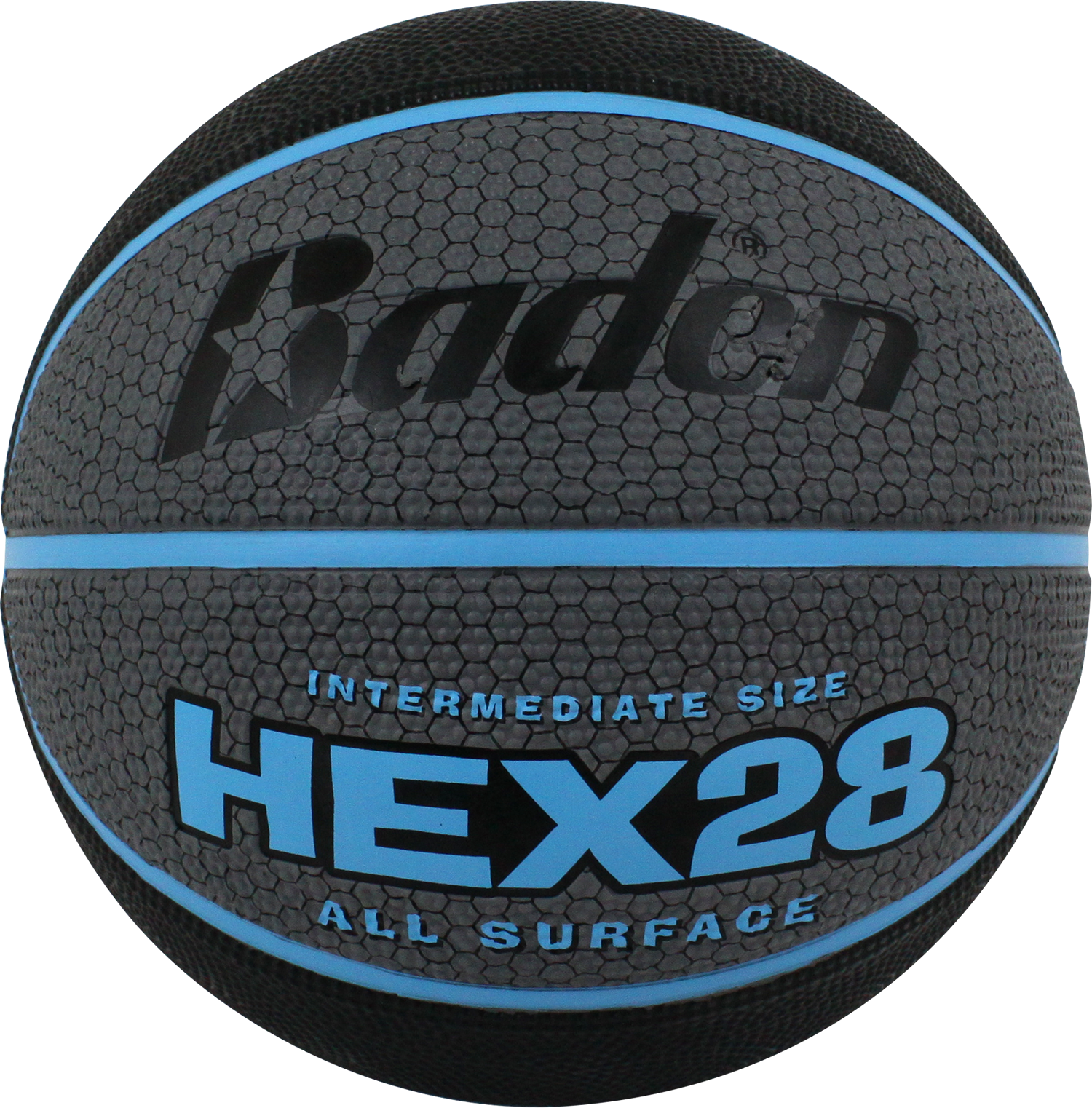HEX28 Basketball BRSK6