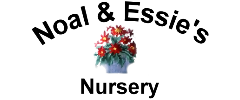 Noal and Essies Nursery