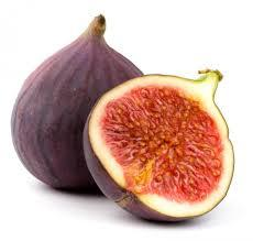 Brown Turkey Fig3 Ft Click Picture for More pricing and Size Options