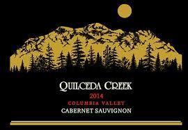 2016 Quilceda Creek Cabernet Sauvignon