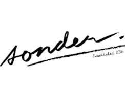 2017 Sonder GSM - Columbia Valley, Washington