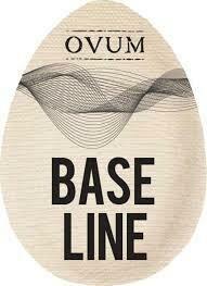 2016 Ovum Base Line Riesling - Bradley Vineyard, Elkton AVA (southern Oregon)