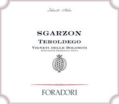 2017 Foradori Sqarzon - Dolomites, Italy