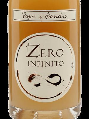 Pojer e Sandri Zero Infinito-  Alto Adige, Italy