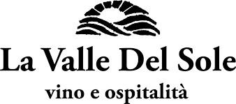2016 La Valle Del Sole Rosso Piceno  - Marche, Italy