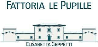 2014 Fattoria Le Pupille Morellino di Scansano Riserva - Tuscany Italy