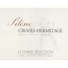 2017 J. L.  Chave Crozes Hermitage - Northern Rhone, France