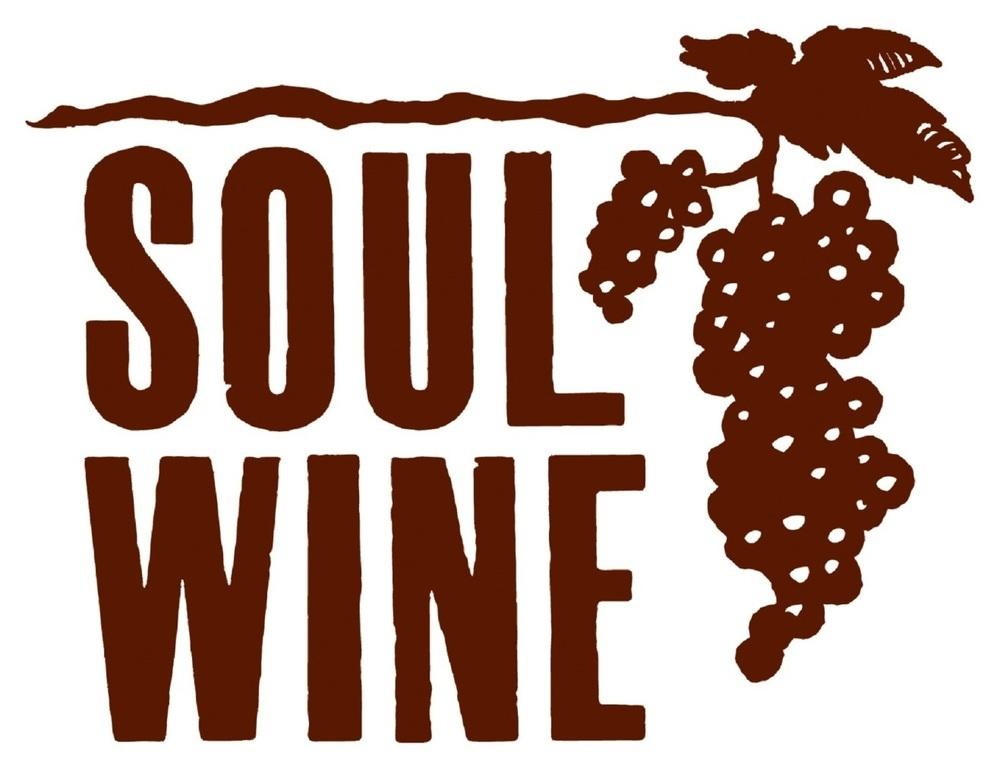 Soul Wine Society 12 month Membership