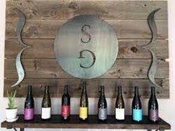 2016 Savage Grace Cot 'Boushey Vineyard'