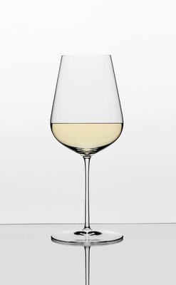 Jancis Robinson Wine Glass